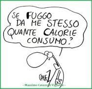 IL RITMO DEL CORPO : I BISOGNI DEL CORPO Have Fun, My Life, Funny Quotes, Smile, Cartoon, Comics, Face, Snoopy, Photos