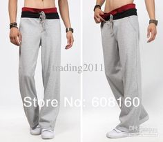 Cheap men trousers, Buy Quality military pants directly from China mens joggers Suppliers: 2016 Pantalones hombre men's casual military pants sweatpants Active harem cargo mens joggers man trousers Harem Sweatpants, Mens Sweatpants, Sports Trousers, Sport Pants, Men's Pants, Casual Pants, Men Casual, Military Pants, Tracksuit Bottoms