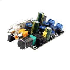 Supstronics X400 Expansion Board for Raspberry Pi 2 Model B / Raspberry Pi B  - Black - Free Shipping - DealExtreme