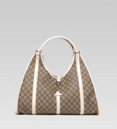 A wonderful purse my hubby gave me. 'joy' large shoulder bag with D ring detail. Gucci Shoulder Bag, Large Shoulder Bags, Need Friends, Beautiful Bags, Louis Vuitton Damier, Luxury Fashion, Handbags, Purses