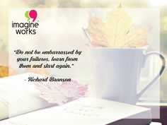 #Goodmorning #Failure #Success #startups #entrepreneurs #imagineWorks