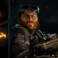 Call of Duty: Black Ops 4 fans on can grab a cool theme, and Specialist Avat… Ps4 Exclusives, Black Ops 4, Call Of Duty Black, Cool Themes, Video Game News, Cod, Jon Snow, Avatar, Cool Stuff