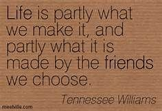 Tennessee Williams Tennessee Williams Quotes, Like Quotes, Literary Quotes, Life Happens, Life Is Beautiful, Cool Words, The Dreamers, Poems, Friendship