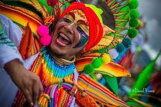 Carnival 2018 in Colombia! Amazing 📸  of Daniel Rivera Fotografia 💌Follow his FB Account #inspiration #inspireyourself #carnival #carnavaldenegrosyblancos #pasto