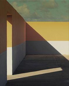 Pascal Bobillon | Porte de Lumières