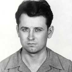 Junio 8 en la historia: James Earl Ray caught, wanted for killing civil rights leader Martin Luther King, Jr.; Architect Frank Lloyd Wright born; Islam's Prophet Mohammed dies; The N.Y. Yankees retire Mickey Mantle's number. - http://bambinoides.com/junio-8-en-la-historia-james-earl-ray-caught-wanted-for-killing-civil-rights-leader-martin-luther-king-jr-architect-frank-lloyd-wright-born-islams-prophet-mohammed-dies-the-n-y-yankees-retir/