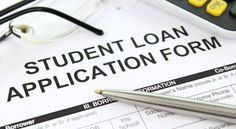 Important Things To Keep In Mind When Getting A Student Loan Dream Career, Home Phone, Student Loans, Keep In Mind, The Borrowers, Mindfulness, Names, School, Consciousness