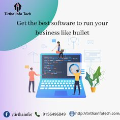 In the business world your speed will define your future, so speed it up as fast as you can Website Developer, Mobile Application Development, Online Sales, The Expanse, Seo, Digital Marketing, Software, Internet, Social Media