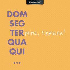 Humorômetro #terça #diadasemana #frase #autoajudadodia #bomdia