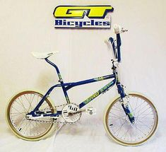 Bicycle Rack, Bmx Bicycle, Gt Bikes, Vintage Bmx Bikes, Bmx Cruiser, Bmx Freestyle, Bicycle Women, Rack Design, Bicycle Design