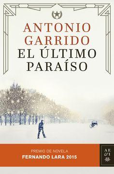 Interesante novela sobre la emigración de norteamericanos a Rusia después de la Gran Depresión de 1929. Epopeya con algo de thriller ,novela histórica y algo de amor.Me ha gustado mucho
