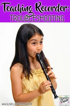 Teaching Recorder: 4 ways to structure instruction. Different ways to structure your class, especially when you're using a curriculum like Recorder Karate or something similar that encourages self-paced learning. Elementary Music Lessons, Music Lessons For Kids, Music Lesson Plans, Elementary Choir, Kindergarten Lessons, Kids Music, Upper Elementary, Recorder Karate, Music Education Activities
