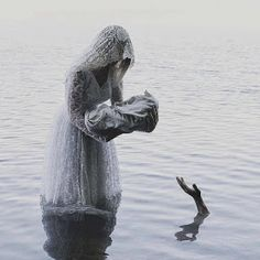 Terrifying and Creepy Photos by Christopher McKenney Story Inspiration, Writing Inspiration, Character Inspiration, Bild Girls, Fantasy Magic, Creepy Photos, Southern Gothic, Dark Photography, Horror Photography
