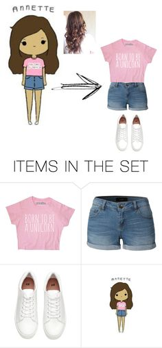 """Untitled #34"" by ragoooood ❤ liked on Polyvore featuring art"