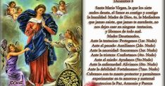Bienvenidos. Este blog esta dedicado a la madre de Jesús, la Virgen María. ®Paz enla Tormenta