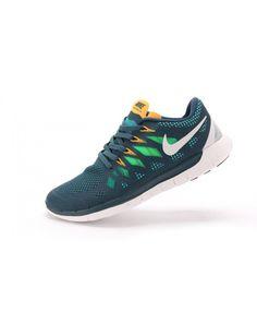 c1a8dcf7b6 Cheap Nike Free 5.0 Mens Shoes Store 5403 Cheap Nike