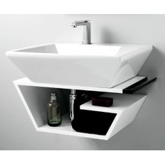 Below are the Badezimmer Unterschrank. This article about Badezimmer Unterschrank was posted under the Badezimmer category. Wash Basin Counter, Wash Basin Cabinet, Countertop Basin, Cabinets And Countertops, Vanity Cabinet, Sink, Lavabo Design, Basin Design, Contemporary Bathrooms