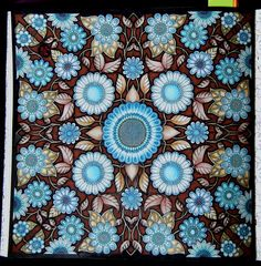 #adultcoloringbook #colormeditation #johannabasford #secretgarden