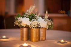 joy ever after :: details that make life loveable :: - Journal - an urban {rustic fall}wedding