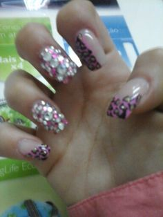 Bling Bling By: Andreia Gouveia
