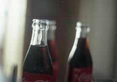 coca cola, coke, and vintage image Fallout New Vegas, Mythos Academy, Trailer Park, Erich Von Stroheim, Constantin Film, Jandy Nelson, Adam Parrish, Just In Case, Just For You