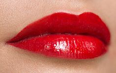 by Terry Gold Jewel Lip Kiss