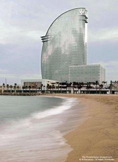 130 99 Arts Hotel Barcelona Ideas Hotel Arts Barcelona Barcelona Hotels Hotel