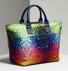 So lucky to find a online longchamp le pliage, As lowest price, See more about discount and fashion styles. Longchamp Backpack, Longchamp Black, Spring Outfits, Diaper Bag, Backpacks, Beige, Tote Bag, Purses, Fashion Styles