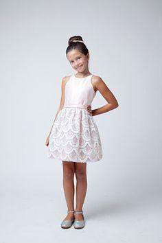 $56.99 brocade dress