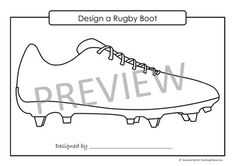 Rugby Activity Sheets by Suzanne Welch Teaching Resources Writing Activities, Classroom Activities, Teaching Resources, Argumentative Writing, Rugby World Cup, Activity Sheets, Article Writing, Special Events, Class Activities