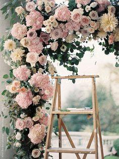 gorgeous soft color tone