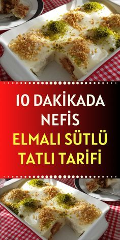 Delicious Desserts, Yummy Food, Turkish Kitchen, Food Design, Bakery, Deserts, Muffin, Food And Drink, Cooking Recipes