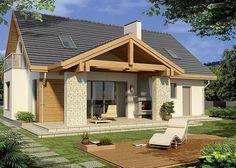 adelaparvu.com-despre-proiecte-de-case-mici-proiect-casa-cu-veranda-proiect-casa-150-mp-8.jpg 800×571 Pixel