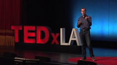 How Will Artificial Intelligence Affect Your Life | Jeff Dean | TEDxLA https://www.youtube.com/watch?v=BfDQNrVphLQ