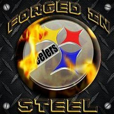 Steelers favorite football team and the best in the NFL Pittsburgh Steelers Wallpaper, Pittsburgh Steelers Players, Pittsburgh Sports, Pittsburgh Penguins, Dallas Cowboys, Steelers Images, Pitsburgh Steelers, Steelers Stuff, Steeler Football