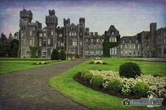 15IRL0200-irland-ashford-castle