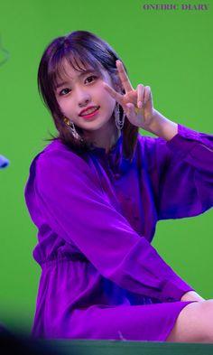 Cnblue, Minhyuk, Cute Korean Girl, Yu Jin, Japanese Girl Group, Starship Entertainment, The Wiz, Our Girl, Ulzzang Girl