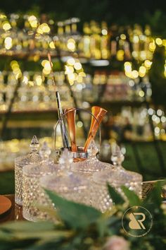 Ramantanis Bros: Bar catering Services in Greece Bar Catering, Catering Services, Wedding Catering, Pre Wedding Party, Wedding Show, Wedding Stills, Vogue Wedding, Mobile Bar, Greece Wedding