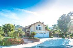 Property 15232 Los Altos Drive, Hacienda Hts, CA 91745 - MLS® #TR16101193 - Back on the market after 16 years ! This well-maintained two-story home is located in a desirable area. It has 5 bedroom