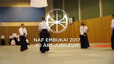 Remember Bjørn Eirik Olsen Shihans post on the site? https://senseiaikido.com/2017/04/20/bjorn-eirik-olsen/ Here is a video from the embukai on the 40 year Anniversary of the Norwegian Aikido Federation featuring: Mitsuteri Ueshiba Waka Sensei Bjørn Eirik Olsen Shihan 7 Dan Mouliko Sensei Sørensen Sensei
