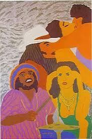 maripaz jaramillo - Buscar con Google Painting, Artists, Fictional Characters, Female, Google, Model, Home, Caribbean, Exhibitions