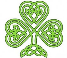 Celtic line art and Celtic coloring pages offer inspiration for artists, historians and adults who enjoy working with complex coloring pages and...