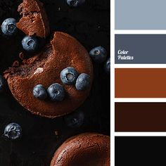 Color Palette #3109 | Color Palette Ideas | Bloglovin'
