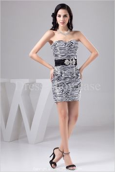 Wedding Guest Dresses Spring Soft Sweetheart Wedding Guest Dress - Dress Inspiration for Women