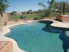 House vacation rental in San Tan Valley from VRBO.com! #vacation #rental #travel #vrbo