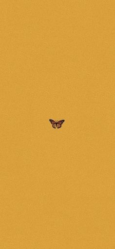 aesthetic wallpaper pastel Wallpaper, yellow aesthetic butterfly IPhone X Iphone Wallpaper Yellow, Iphone Wallpaper Vsco, Butterfly Wallpaper Iphone, Iphone Wallpaper Tumblr Aesthetic, Iphone Background Wallpaper, Retro Wallpaper, Aesthetic Pastel Wallpaper, Tumblr Wallpaper, Aesthetic Backgrounds