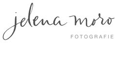 Jelena Moro Fotografie