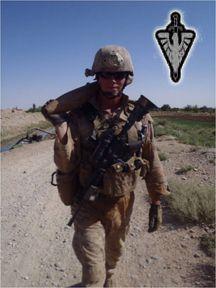 ATT-Tactical in Afghanistan Afghanistan
