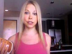 How To Grocery Shop, A GiGi Eats Celebrities Bonus!    http://www.youtube.com/watch?v=3iQPl39TvZw=plcp#