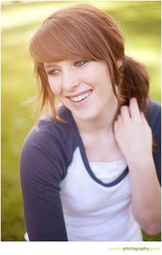 #senior #photography #pose